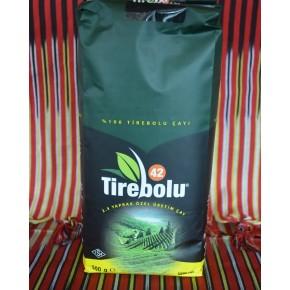 TİREBOLU 42 ÇAY 500 GR